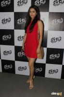 Launch Of 145 All Day Cafe & Bar (28)