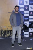 Trailer Launch Of Film Trapped (10)