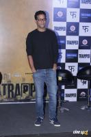 Trailer Launch Of Film Trapped (11)