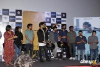 Trailer Launch Of Film Trapped (17)