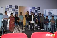 Trailer Launch Of Film Trapped (18)