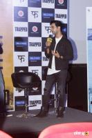 Trailer Launch Of Film Trapped (2)