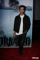Trailer Launch Of Film Trapped (21)