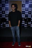 Trailer Launch Of Film Trapped (22)