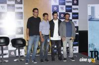 Trailer Launch Of Film Trapped (8)