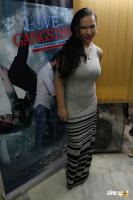 Poster Launch Of The Film Love Vs Gangster (17)