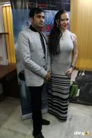 Poster Launch Of The Film Love Vs Gangster (20)