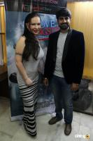 Poster Launch Of The Film Love Vs Gangster (22)