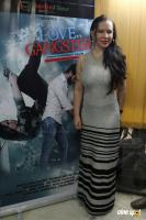 Poster Launch Of The Film Love Vs Gangster (25)