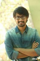 Raj Tarun Interview Photos (13)