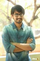 Raj Tarun Interview Photos (14)