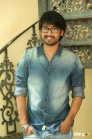 Raj Tarun Interview Photos (31)