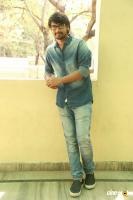 Raj Tarun Interview Photos (4)