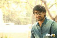 Raj Tarun Interview Photos (5)