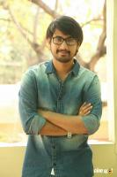 Raj Tarun Interview Photos (6)