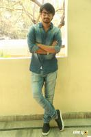 Raj Tarun Interview Photos (7)