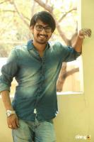 Raj Tarun Interview Photos (8)