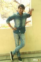 Raj Tarun Interview Photos (9)