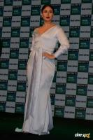 Kareena Kapoor Launches New Channel Sony BBC Eath (10)