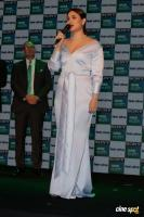 Kareena Kapoor Launches New Channel Sony BBC Eath (13)