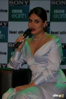 Kareena Kapoor Launches New Channel Sony BBC Eath (15)