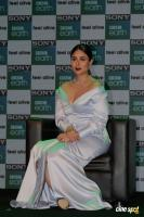Kareena Kapoor Launches New Channel Sony BBC Eath (17)