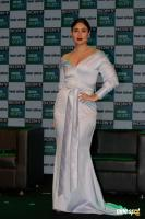 Kareena Kapoor Launches New Channel Sony BBC Eath (18)