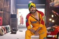 Raj Tarun in Kittu Unnadu Jagratha (2)