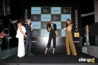 Launch Of Chandon's The Party Starter (11)