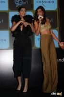 Launch Of Chandon's The Party Starter (12)