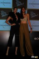 Launch Of Chandon's The Party Starter (15)