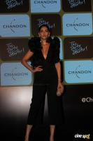 Launch Of Chandon's The Party Starter (17)