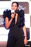 Launch Of Chandon's The Party Starter (22)