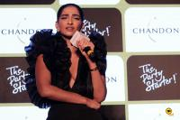 Launch Of Chandon's The Party Starter (23)