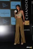 Launch Of Chandon's The Party Starter (4)