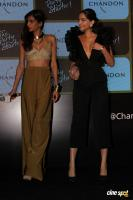 Launch Of Chandon's The Party Starter (6)