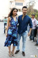 Promotional Interview With Badrinath Ki Dulhania Team (10)