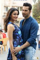 Promotional Interview With Badrinath Ki Dulhania Team (12)