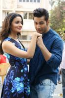 Promotional Interview With Badrinath Ki Dulhania Team (13)