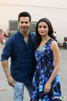 Promotional Interview With Badrinath Ki Dulhania Team (17)