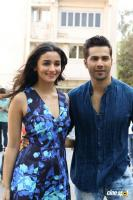 Promotional Interview With Badrinath Ki Dulhania Team (9)
