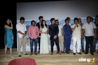 Trailer & Poster Launch Of Film Blue Mountains (20)