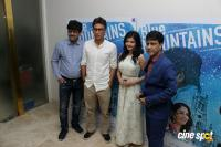 Trailer & Poster Launch Of Film Blue Mountains (3)