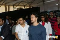 Mumbai International Motor Show 2017 (16)