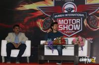Mumbai International Motor Show 2017 (3)