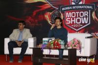 Mumbai International Motor Show 2017 (4)