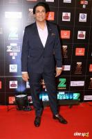 Red Carpet Of Zee Cine Awards 2017 (52)