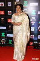Red Carpet Of Zee Cine Awards 2017 (54)