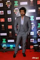 Red Carpet Of Zee Cine Awards 2017 (77)