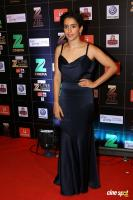 Red Carpet Of Zee Cine Awards 2017 (79)